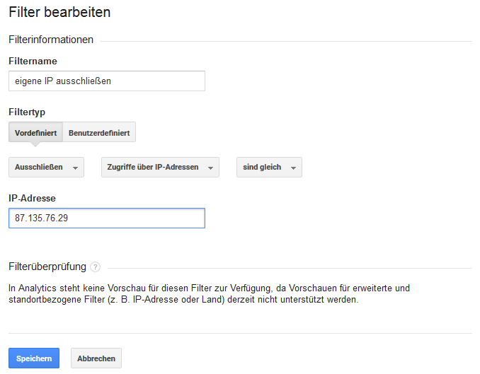 Google-Analytics-Filter-auf-volle-IP