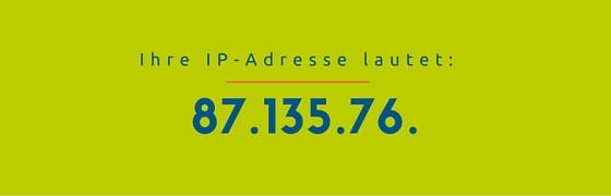 Ihre IP-Adresse lautet: 87.135.76.29