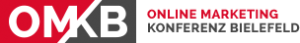 Logo OMK Bielefeld
